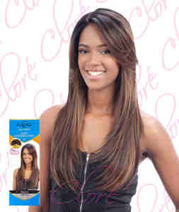 Things to know about best clip in human hair extensions