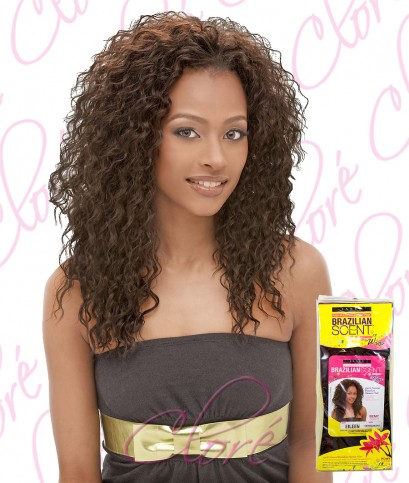 Advantages of using best natural hair wigs