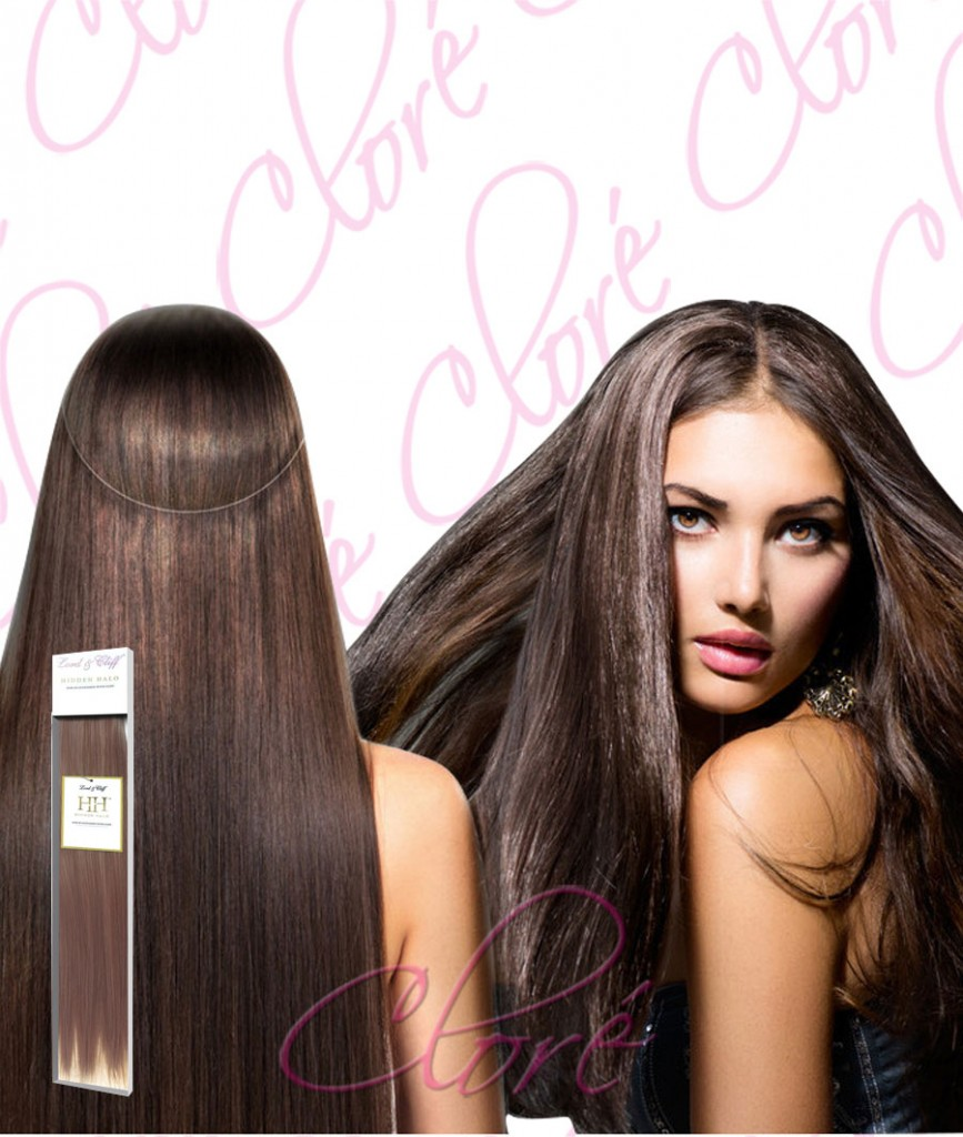 Best Remy Clip In Hair Extensions Clor Beauty Supply Blog